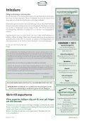 Sid. 16 - 18 - Egnahemsägarna - Page 3