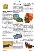 Sid. 16 - 18 - Egnahemsägarna - Page 4
