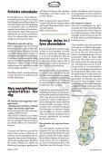Sid. 16 - 18 - Egnahemsägarna - Page 5