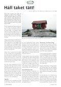 Sid. 16 - 18 - Egnahemsägarna - Page 6