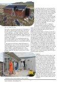 Årsmelding 2012 - Jæren Friluftsråd - Page 4