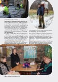 Årsmelding 2012 - Jæren Friluftsråd - Page 6