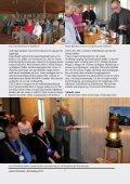 Årsmelding 2012 - Jæren Friluftsråd - Page 7