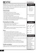 Læs - Acuta - Page 2