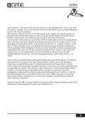 Læs - Acuta - Page 3