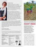 Help de moeder - Wilde Ganzen - Page 2