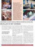 Help de moeder - Wilde Ganzen - Page 3