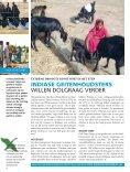 Help de moeder - Wilde Ganzen - Page 4