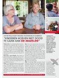 Help de moeder - Wilde Ganzen - Page 5