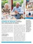Help de moeder - Wilde Ganzen - Page 7