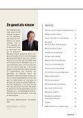 vademecum - KNAC - Page 3