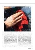vademecum - KNAC - Page 7