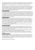 woe 4 aug 2010 - Page 2