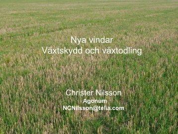 Christer Nilsson, integrerat växtskydd 091022.pdf