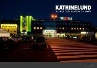 Klicka här för att hämta Katrinelund prospekt (PDF, 5.5MB)