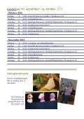Godt Nyt 2012 oktober-november - 2 - Roskilde Frikirke - Page 4