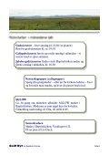 Godt Nyt 2012 oktober-november - 2 - Roskilde Frikirke - Page 6