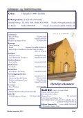 Godt Nyt 2012 oktober-november - 2 - Roskilde Frikirke - Page 7