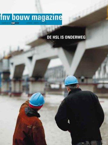 03033/Bouwmagazine#3 kopie - Afdeling