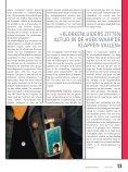 03033/Bouwmagazine#3 kopie - Afdeling - Page 7
