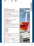 03033/Bouwmagazine#3 kopie - Afdeling - Page 2
