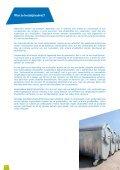 Selectieve afvalinzameling bij bedrijven: wat en ... - Van Gansewinkel - Page 4