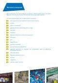 Selectieve afvalinzameling bij bedrijven: wat en ... - Van Gansewinkel - Page 5