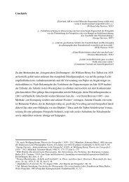 PDF - 294kb - kritik der fotografie
