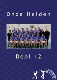 Onze helden_deel12_2.indd - ckv OVVO