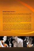 Liontin Kinerja Yang Terbuat Dari Titanium Berenergi - Veloci-Ti - Page 3