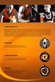 Liontin Kinerja Yang Terbuat Dari Titanium Berenergi - Veloci-Ti - Page 5
