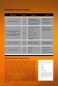 Liontin Kinerja Yang Terbuat Dari Titanium Berenergi - Veloci-Ti - Page 6