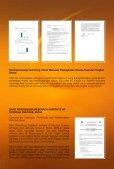 Liontin Kinerja Yang Terbuat Dari Titanium Berenergi - Veloci-Ti - Page 7
