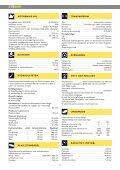 E70B SR/E80B MSR - Andrésen Maskin - Page 6