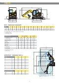 E70B SR/E80B MSR - Andrésen Maskin - Page 7