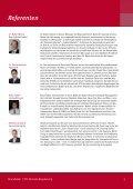 Lage & Anfahrt - BearingPoint - Seite 3
