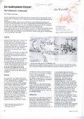 44e JAARGANG 1988 VAKBLAD VOOR GROEN IN ... - De Warande - Page 2