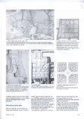 44e JAARGANG 1988 VAKBLAD VOOR GROEN IN ... - De Warande - Page 3