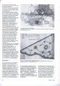 44e JAARGANG 1988 VAKBLAD VOOR GROEN IN ... - De Warande - Page 4