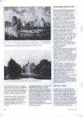 44e JAARGANG 1988 VAKBLAD VOOR GROEN IN ... - De Warande - Page 6