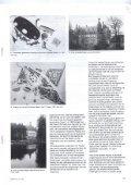 44e JAARGANG 1988 VAKBLAD VOOR GROEN IN ... - De Warande - Page 7