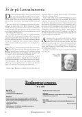 Roslagsexpressen - Klubb 033 - Page 2