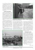 Roslagsexpressen - Klubb 033 - Page 7