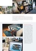 bedrijfsbrochure - VDL Industrial Modules - Page 4
