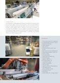 bedrijfsbrochure - VDL Industrial Modules - Page 5