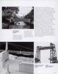 Bruggen - Tento.be - Page 7
