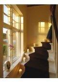 Hitta stilen till ditt hus - Velfac - Page 2