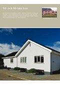 Hitta stilen till ditt hus - Velfac - Page 6
