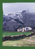Complete report (Acrobat PDF, 5.46 MB). - Red Eléctrica de España - Page 7