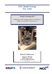 SBUF 12740 Slutrapport Projekt Limning del 2.pdf